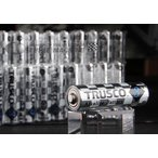 Yahoo!EHIME MACHINE[日本製] TRUSCO トラスコ 単3 アルカリ乾電池 お得パック 40個入 TLR6G-40
