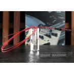 Yahoo!EHIME MACHINE【サマーバーゲン】 Pro-Auto 配線インストーラー (配線通しワイヤー) 1500mm WIS-1500