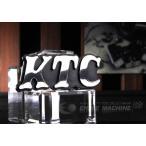 KTCエンブレム YG-04