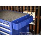 SEEDNEW シーズニュー 缶ホルダー(ブルー) YTB003-B