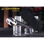 【サマーバーゲン】 LEATHERMAN レザーマン 車載脱出ツール ゼットレックス ZR-NM 国内正規品