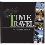 旅行ブック/絵本が作れるお仕立て券 写真とコメントで作る 旅行記念アルバム 感動 旅の記録