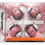 flumpool experience CD