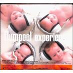 flumpool experience 初回限定 CD