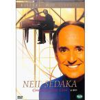 ニールセダカ DVD