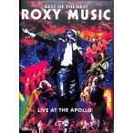 ロキシーミュージック DVD