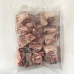 其它 - 小排骨 あばら肉 生 スペアリブ 豚肉の切り身 味付けなし 冷凍食品 1000g