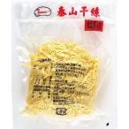 泰山豆腐干絲 【2袋セット】 500g×2  とうふ麺 豆腐カンス 押し豆腐の糸切り 台湾製 中華食材 冷凍食品