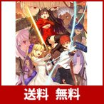 Fate/stay night [Unlimited Blade Works] Blu-ray Disc Box II【完全生産限定版】