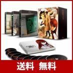 STEINS;GATE Blu-ray BOX