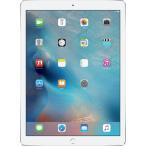 アップル iPad Pro Wi-Fiモデル 32GB ML0G2J/A タブレットPC