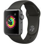 アップル Apple MR352J/A Apple ...