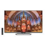ショッピング液晶テレビ シャープ SHARP 52V型 AQUOS 4K 液晶テレビ LC-52US30 新品 送料無料