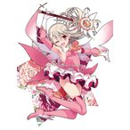Fate/kaleid liner プリズマ☆イリヤ Blu-ray BOX 新品 送料無料