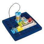 電子ブロック パズル Circuit Maze 正規輸入品 シンクファン サーキットメイズ ThinkFun おもちゃ 知育玩具 電子玩具
