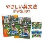 キッズ 英文法 グラマー 子ども用 英語教材 ワークブック