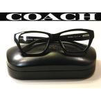 送料無料 ・コーチ【COACH】度付きレンズ付【HC6070F-5002】ユニセックス メンズ レディース・フルリム・セル枠