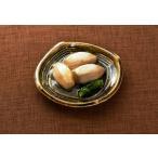 あいーと 海老芋の柚香蒸し 78g /冷凍品/