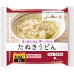 あいーと たぬきうどん 114g /冷凍品/