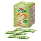 新スルーキングi 2g×30包 キッセイ薬品工業