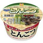 マルちゃん とんこつラーメン 75.1g