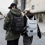 男女兼用 旅行 女の子 バッグ キャンバスリュック プレゼント マザーズ 通学 大容量 アウトドア リュック 韓国風 リュックサック レディース 通勤 カジュアル