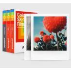 Polaroid Originals SX70 Core Film Triple Pack