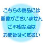 日本フリッツメディコ ホルクマン 両頭鋭匙 NN-2437 (0-7861-03)