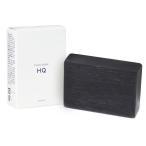 ハイドロキノン プラスソープHQ 100g ピーリング石鹸