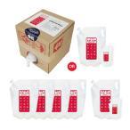 次亜塩素酸水 ジアニスト4袋 9200ml