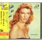 ジュリー・ロンドン『彼女の名はジュリー VOL. 1』【生産限定盤】CD