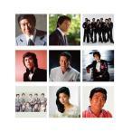 魅惑のムード歌謡大全集CD2枚組