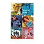 Yahoo!映像と音の友社思い出のポピュラーヒット ベストコレクション30 CD 2 枚組