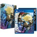 2017年01月19日発売予定 GRAVITY DAZE 2/重力的眩暈完結編 初回限定版 【PS4】【予約販売】