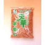【キャッシュレス5%還元】【送料無料】オタフク 天華 特製いか天入り天かす(てんかす) 1kg ×6個【イージャパンモール】