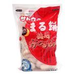 【キャッシュレス5%還元】【送料無料】佐藤食品 徳用杵つき餅 丸もち 1.1kg ×10個【イージャパンモール】