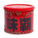株式会社廣記商行 廣記商行 味覇(ウェイパアー) 500g缶 ×12個【イージャパンモール】