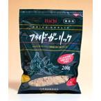 ハチ食品 業務用 フライド・ガーリック 中国産 200g ×20個【イージャパンモール】