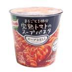 ★まとめ買い★ クノール スープDELIまるごと1個分完熟トマトのスープパスタ41.6g ×6個【イージャパンモール】