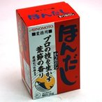 【送料無料】★まとめ買い★ 味の素 業務用 ほんだし かつおだし 顆粒1kg ×10個【イージャパンモール】