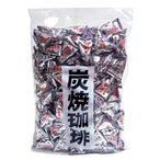 ★まとめ買い★ 春日井 炭焼珈琲1kg ×10個【イージャパンモール】