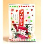【送料無料】★まとめ買い★ カクダイ ラムネ菓子 100g ×10個【イージャパンモール】