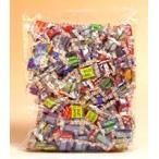 【送料無料】★まとめ買い★ 佐久間 新ミックスキャンディ 1kg ×10個【イージャパンモール】