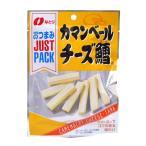★まとめ買い★ なとり JP カマンベールチーズ 鱈21g ×10個【イージャパンモール】