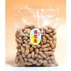 ★まとめ買い★ モリウエ サヤ付ピーナッツ 310g ×10個【イージャパンモール】