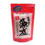 ★まとめ買い★ 多田 淡路島の藻塩 100g ×12個【イージャパンモール】
