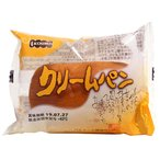 【送料無料】★まとめ買い★ パネックス KOUBOクリームパン ×12個【イージャパンモール】