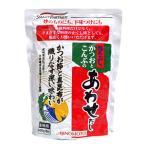 【送料無料】★まとめ買い★ 味の素 ほんだし かつおとこんぶのあわせだし(袋) 500g ×12個【イージャパンモール】