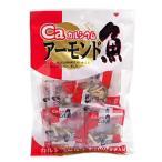 ★まとめ買い★ 泉屋製菓 一口アーモンド魚 16袋 ×12個【イージャパンモール】