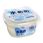★まとめ買い★ カンピー 水あめカップ 340g ×12個【イージャパンモール】
